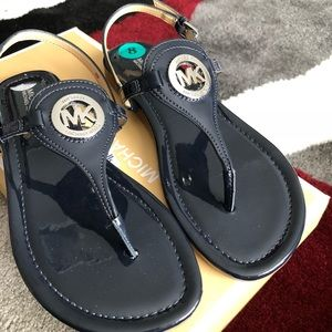 Michael Kors Shoes - Sandals